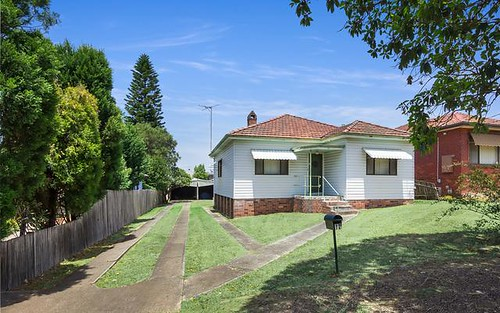 12 Belmont St, Merrylands NSW 2160