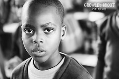 Tanzania (Crowley Groot) Tags: tanzania africa chico kid portrait retrato gente people portraiture mojado miradas canon 7d mark2 ojos eyes primer plano niño canon7dmarkii