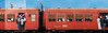 The Leftovers C (www.ricardosilvestre.com) Tags: pendiente train sri lanka third class red asia people galle