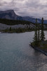 Canadian Mood (Ken Krach Photography) Tags: albertacanada