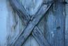 X (gripspix (OFF)) Tags: rottweil detail door tor wood holz grayed vergraut x