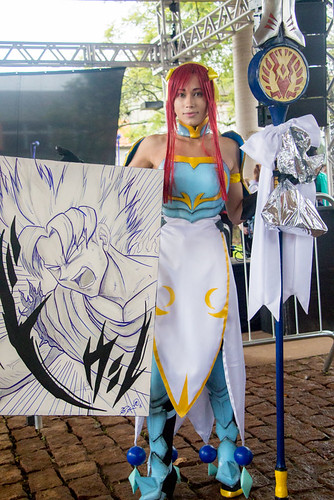 festival-araras-anime-rpg-especial-cosplay-59.jpg