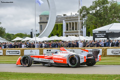 Marrakesh E-Prix at fos 2017 (technodean2000) Tags: ©technodean2000lrpsphotoshopnikcollectionnikontechnode ©technodean2000 lr ps photoshop nik collection nikon technodean2000 flickr photographer d810 goodwood festival speed gos 2017 extremepassionforextrememachinesthatraceinextremeconditionswhenpassionandengineeringgeniusmeetheadonsomecallitobsession wecallitpassioneering hong kong eprix mahindra racing santiago magneti marelli season 4 marrakesh vintage cars tech review things about nick quick formula e driver home talk german childhood heidfeld fan gift motorsport role models school career vinit patel