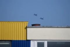 DAF  F-16  DSC_7803 (sauliusjulius) Tags: daf royal danish air force f16 bap baltic policing quick reaction alert qra lithuania siauliai sqq eysa