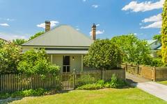 69 Rusden Street, Armidale NSW