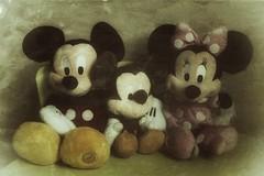 ¡ Vaya cuento ! (elena m.d.) Tags: disney toy muñeco juguete