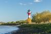 Altes Land-1279 (Tiedeblick) Tags: altesland elbe erntezeit herbst leuchtturm