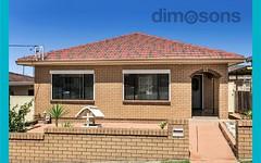 53 Kembla Street, Port Kembla NSW