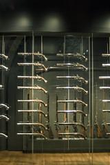 sph2_298 (metalblizzard) Tags: rijksmuseum rijks art artwork amsterdam iam holland netherlands museum gallery exhibition must