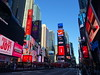 Times Square, New York (chibeba) Tags: newyorkcity manhattan ny newyork unitedstates us usa northamerica holiday vacation winter 2018 january citybreak city