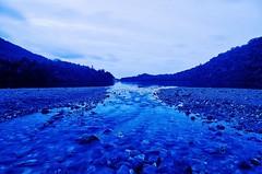 Oku-Nikko…Tochigi.Japan (YASUBEISOBE) Tags: nikon d7000 longexposure morning lake