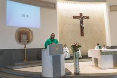 Church Ceremony 140118-9