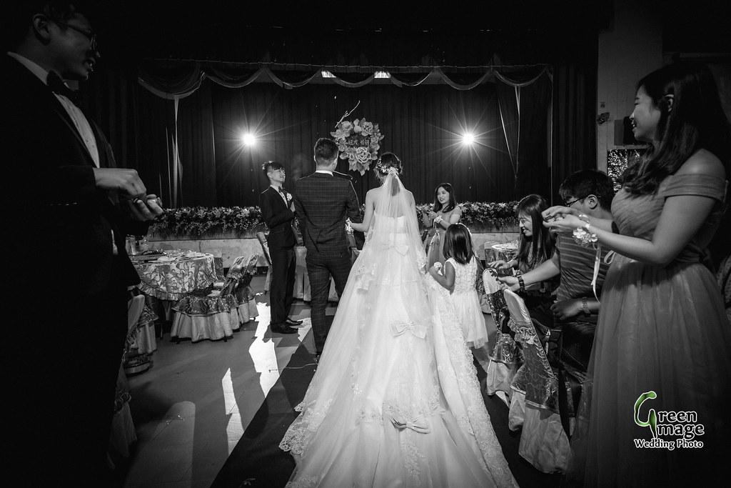 20171021 Wedding Day-P-173