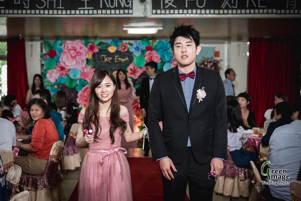 20171021 Wedding Day-P-166