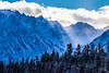 Wyoming-GrandTetonNP-Christmas2015-9.jpg (Chris Finch Photography) Tags: landscapephotography snow utahphotographer tetons chrisfinch photographs landscapephotographs grandtetonnationalpark wyoming jacksonlake christmas wwwchrisfinchphotographycom chrisfinchphotography