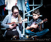Kids Concert (Expressions and Beyond Photography) Tags: kidconcert crowd stage stadium performance ukulele 5dmk3 5dmark3 canon 70200isii