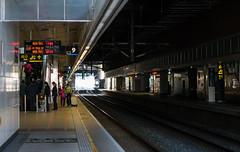 高鐵左營站 (alsd076) Tags: sony a6300 fujinon ebc 55mm f18 m42