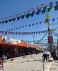 005 Halabja  (1).jpg (tobeytravels) Tags: kurdistan iraq halabja helebce chemicalattack saddam poisongas sarin mustardgas tabun monumentofhalabjamartyrs