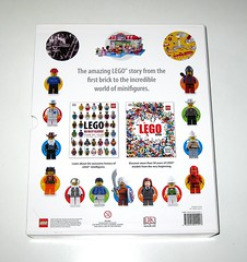 the lego collectors collector's set slip case with 3 minifigures and 2 books dorling kindersley 2015 b (tjparkside) Tags: lego collectors set slip case with 3 minifigures 2 books dorling kindersley 2015 three two mini fig figs figure figures minifigure townsperson robber chima lennox isbn 9780241241417 book expanded fully revised daniel lipkowitz year by gregory farshley 9781409376606 9781409333128