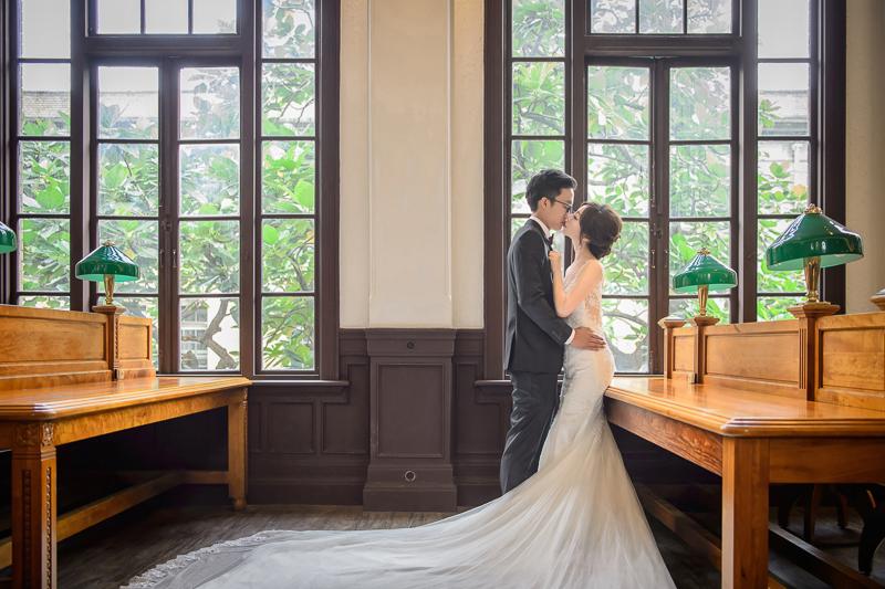 第九大道婚紗,第九大道婚紗包套,JH florist,NO9婚紗,新祕BONA,自助婚紗,婚攝小寶,MSC_0014