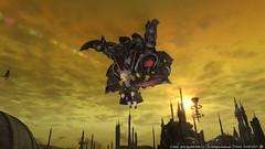 Final-Fantasy-XIV-310118-038