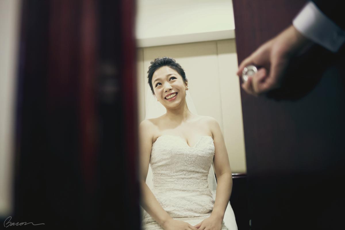 Color_061,婚禮紀錄, 婚攝, 婚禮攝影, 婚攝培根, 台北中崙華漾