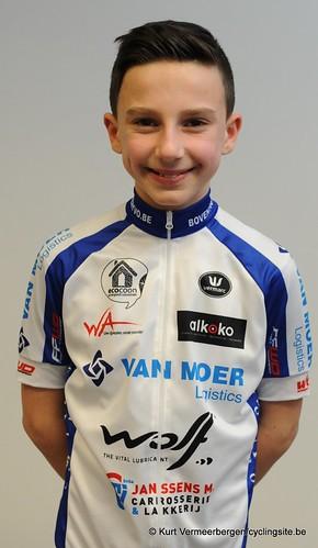 Van Moer (91)