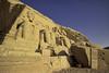 Other statues depict of relatives (T Ξ Ξ J Ξ) Tags: egypt cairo fujifilm xt20 teeje fujinon1024mmf4 abu simbel aswan ramessesii great temple