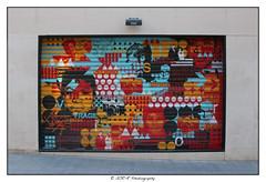 2018.02.03 Streetart 4 (garyroustan) Tags: valencia valence spain espana espagne mer méditerranée mediterranean architecture building ville ciudad city art streetart