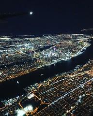 1 (micorasol) Tags: newyork newyorkcity manhattan nyc bigapple usa america unitedstates skyscraper skyscrapers architecture archdaily modernarchitecture