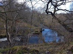 Wales Weekend (nickandhannahforever) Tags: wales brecon beacons