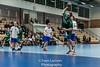 _SLN2986 (zamon69) Tags: handboll håndboll håndball teamhandball balonmano sport