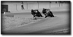 Willow Today (SoCal Brian's Page) Tags: willowsprings motorcycles racing roadrace
