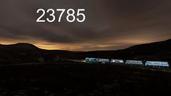 robfrance5d2_23785_011217_x66711_blea_moor_ribblehead_6d77_gbf_edr16lr6pse15weblowres (RF_1) Tags: