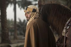الخيال العربي٣ (ali darwish233) Tags: alidarwish arab photography photogarpher people bahrain