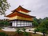 Kyoto, Japan. (TLV and more) Tags: japan panasonicdmcgx85 kyoto lumixgvario1235f28ii goldentemple