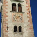 Bled, l'église de Sainte Marie de l'assomption1712311352-2 thumbnail