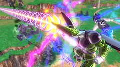 Dragon-Ball-Xenoverse-2-210218-004
