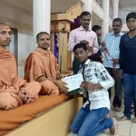 20171206 - Swamiji visit (25)