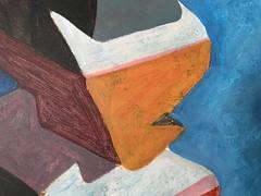 IMG_8429 (dnassler) Tags: painting closeup abstract shapes