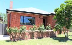 34 Copland Street, Kooringal NSW