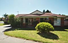 1/567 Seymour Street, Lavington NSW