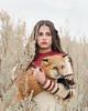 Story Telling (AnitaBurke1) Tags: 2018 anitaburke karinakielworkshop photography storytelling utah fox
