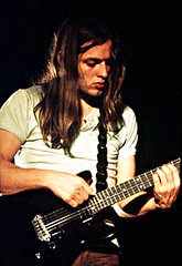 March is the month of birth of gorgeous musicians :-) (gráce) Tags: davidgilmour happybirthdaydavid guitarist musician musiclegend pinkfloyd
