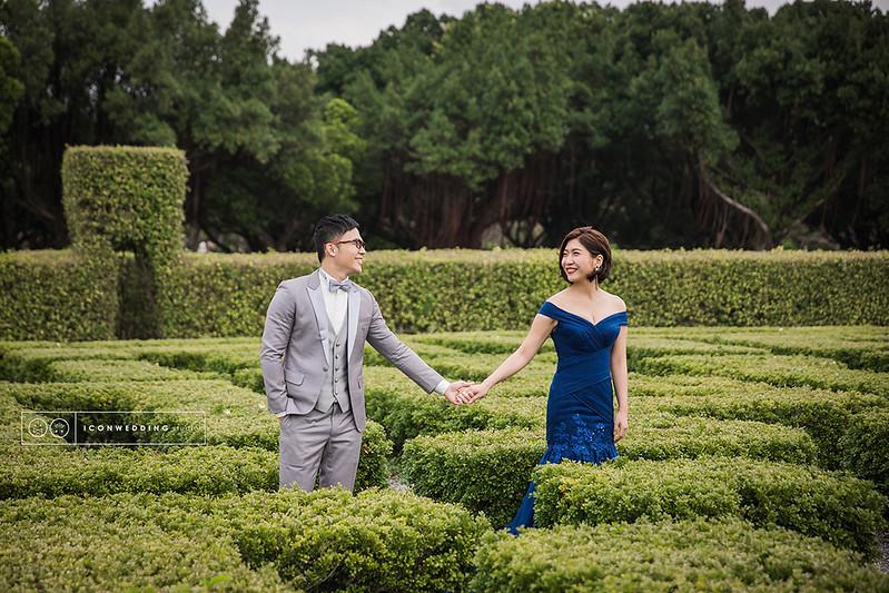 拍婚紗,松山公園,淡水廢棄馬路,婚紗攝影,花卉實驗中心