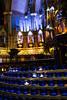 Candles.. (Koku85) Tags: basilica notredame candle church