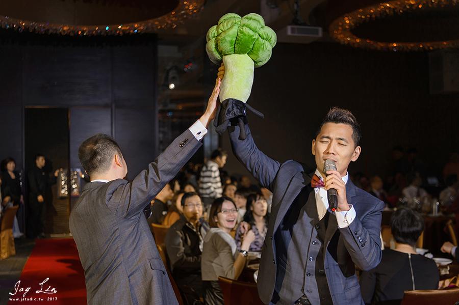 台北國賓飯店 教堂證婚 午宴 婚攝 台北婚攝 婚禮攝影 婚禮紀實 JSTUDIO_0113