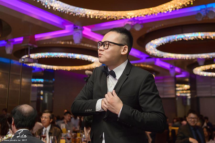 台北國賓飯店 教堂證婚 午宴  婚攝 台北婚攝 婚禮攝影 婚禮紀實 JSTUDIO_0107