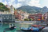 Vernazza (Txulalai) Tags: vernazza cinqueterre italia travel paisaje landscape agua mediterraneo arquitectura sony sonyilce6000 sonya6000 sonyalpha6000