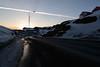 Nikorsuit in Sisimiut (aqqabsm) Tags: sisimiut greenland grønland arctic arcticcircle polarcirkel arktis nordligepolarcirkel nikond5200 nikorsuit nikon1424